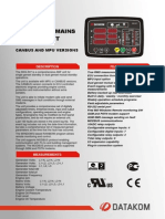 507  manual