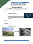 Trabajo de Geotecnia Para Cimentaciones-escalonado