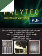 HALYTEC cartão.pdf