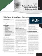GUBER96.pdf