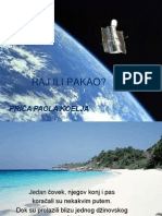 Paulo Koeljo - Raj ili pakao.pps