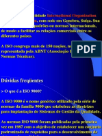 iso.ppt