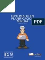 DINPM_a