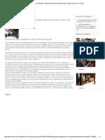 Superficie Apta Para Cultivo - Madrid - Actualidad - Localizadas 12