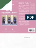 Ética e Intersubjetividad