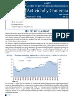 Informe Turismo CINVE.pdf