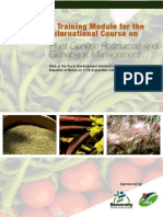 A_training_module_for_the_international_course_on_plant_genetic_resources_and_genebank_management_1644.pdf