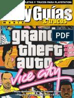 Manual GTA San Andreas | Windows Vista | Computing And