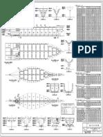 Capacity Plan - Plano de Capacidades.pdf