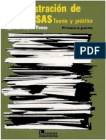 Administracion-de-empresas-Agustin-Reyes-Ponce.pdf