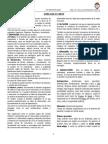 2da Capac Semiologia de Cabeza y Cuello .