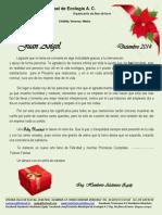 Socios y Amigos carta 2014.docx