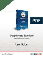 DFS Manual