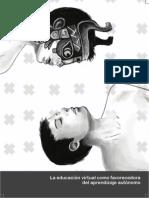 Dialnet-LaEducacionVirtualComoFavorecedoraDelAprendizajeAu-4780035.pdf