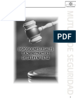 02_Disposiciones Legales y Administrativas