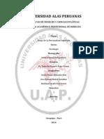 Comportamiento Impulsivo.pdf