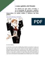Corrupción-SantosJulia