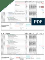 cronograma bolognesi propuesta2.pdf