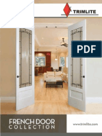 Trimlite French Door 2013 Low Res Single Page