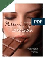 Mena-Van-Prag-Muškarci-Novac-i-Čokolada.pdf