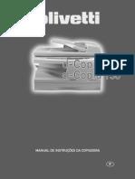 d Copia120,150setup01Port