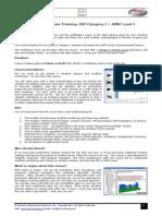 vibration_analysis_iso_cat_i__asnt_level_i_1305326781.pdf