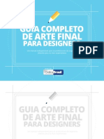 ebook-guia-completo-de-arte-final-para-designers.pdf