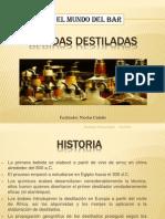 Bebidas_Destiladas.ppt