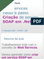 05-criacao_servico_soap_dotnet_asmx.ppt