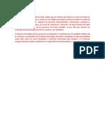 Palabras Preliminares122