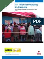 Informe de taller 3_back.pdf