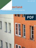 LowRes_BWO_EKA-Infoblatt_itglisch.pdf
