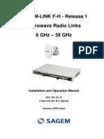 SAGEM-LINK_F-H_Installation_and_Operation_Manual_Ed.02[1].pdf