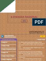 8standar-130925004017-phpapp01