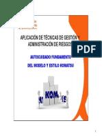 01.Especialistas_Autocuidado.pdf