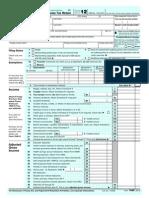 2012n1.pdf