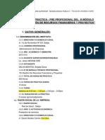 Plan de Practicas III-modulo