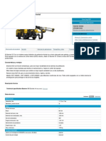 productsheet_1520747 (1)