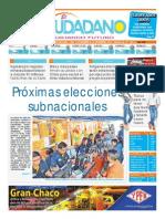 El-Ciudadano-Edición-87