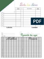 affichages.pdf