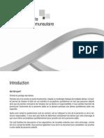 Guide pour proches aidants - Annexe Contrat d'entente familiale et communautaire