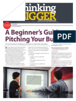 Pitching Article 2014 in Thinking Bigger Mag.pdf