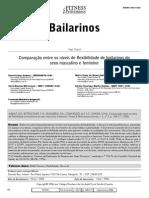 Dialnet-ComparacaoEntreOsNiveisDeFlexibilidadeDeBailarinos-2947748