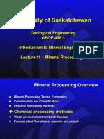 Pourbaix diagram of zinc pdf file staffwith pourbaix diagram of zinc pdf file ccuart Gallery