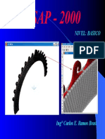 Manual SAP 2000 (Nivel Básico).pdf
