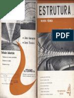 Revista Estrutura - 04