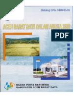AcehBaratDayaDalamAngka