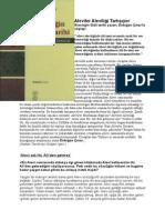Aleviliğin-Gizli-tarihi.pdf