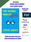 The Global War on Morris Excerpt