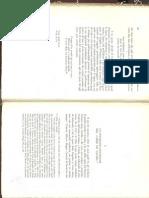 """Bruno Nardi.  """"Le citazioni dantesche del Liber de Causis"""", in"""